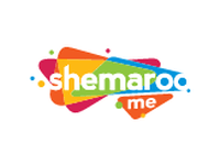 ShemarooMe coupons