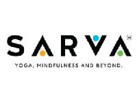 Sarva Live coupons