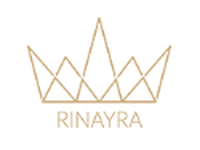 Rinayra coupons