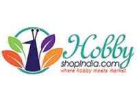 HobbyShopIndia coupons
