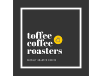 Toffee Coffee Roasters coupons