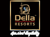 Della Resorts coupons