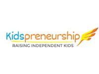 Kidspreneurship coupons