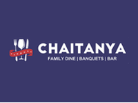 Chaitanya Family Dine coupons
