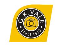 G K Vale coupons