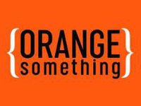 Orange Something coupons
