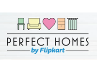 Perfect Homes coupons