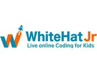 WhiteHat Jr coupons