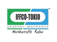 IFFCO Tokio General Insurance Company Limited coupons