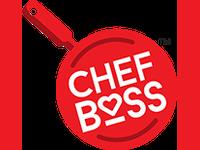 ChefBoss coupons