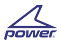 Power Footwear coupons