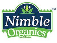 Nimble Organics coupons