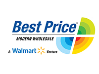 Best Price coupons