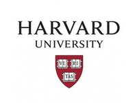 Harvard University coupons