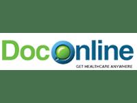 DocOnline coupons