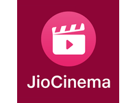 JioCinema coupons