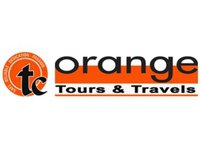 Orange Tours & Travels coupons