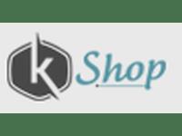 KShop coupons