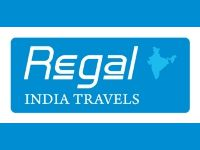 Regal India Travels coupons