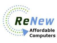 Renewit coupons