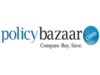 PolicyBazaar coupons