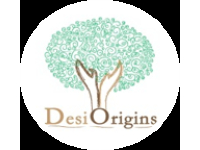 DesiOrigins coupons