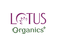 Lotus Organics+ coupons
