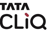 Tata CliQ coupons