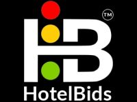 HotelBids coupons
