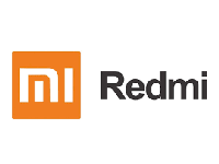 Redmi coupons