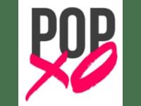 POPxo coupons