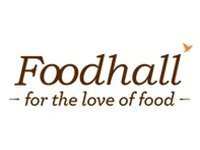 Foodhall coupons