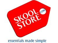 Skool Store coupons