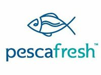 Pescafresh coupons