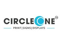 Circle One coupons