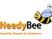 NeedyBee coupons