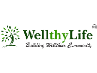 WellthyLife coupons