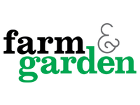 Farm And Garden coupons