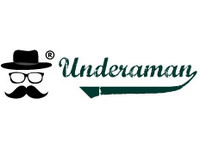 Underaman coupons