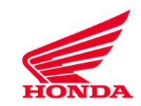 Honda 2 Wheelers India coupons