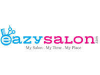 Eazy Salon coupons