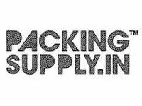 PackingSupply coupons