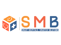 Smart Medical Buyer coupons