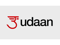Udaan coupons