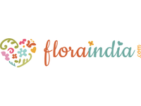 Floraindia coupons