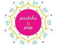Pastels & Pop coupons
