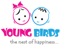 Youngbirds coupons