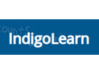 IndigoLearn coupons