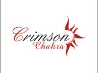 Crimson Chakra coupons