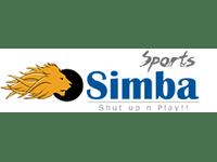 Sports Simba coupons